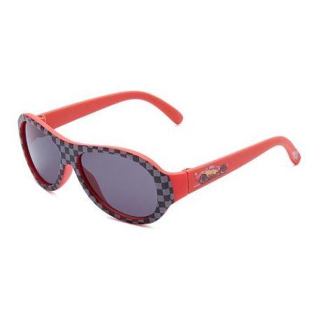 Disney Superman Kids Sunglasses Red