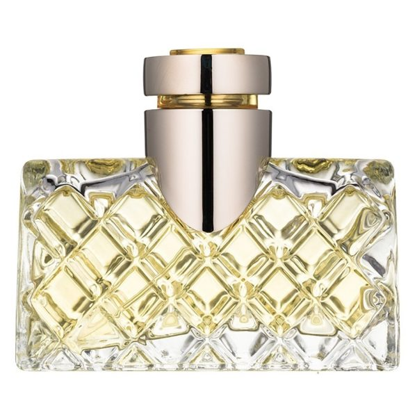 Rasasi Ambition EDP For Women 75ml
