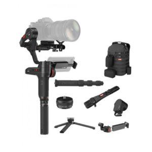 Free Zhiyun ZH-WB100-M1 Camera Stabilizer