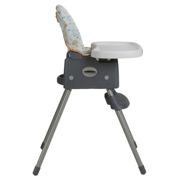 Graco High Chair Smple Switch Finch