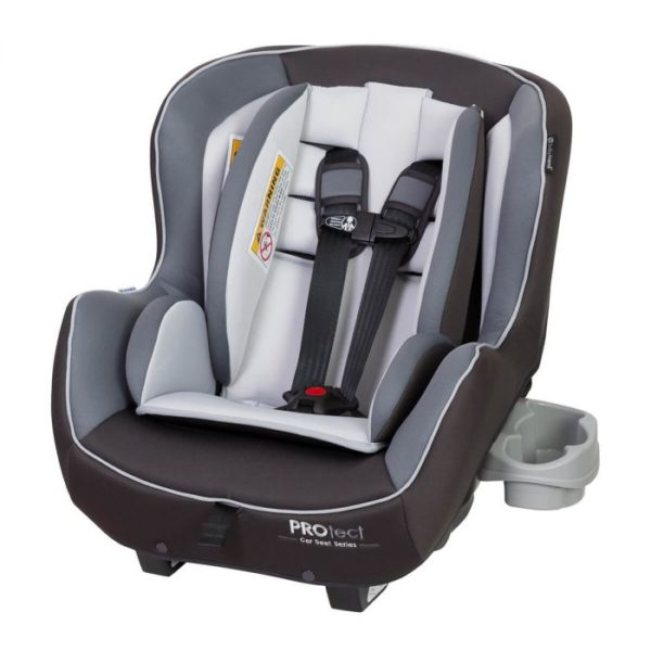 Buy Baby Trend California Protect Car Seat Series Sport