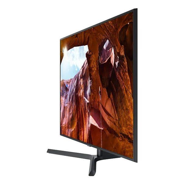 Samsung 55RU7400 Smart 4K UHD Television 55inch