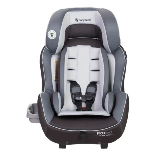Buy Baby Trend California Protect Car Seat Series Sport