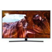 Samsung 50RU7400 Smart 4K UHD Television 50inch