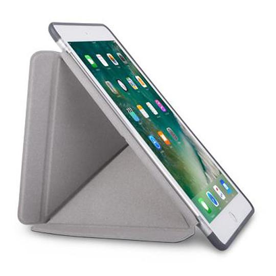 Moshi MSHI-H-056006 Versa Cover For iPad Pro 10.5 Metro Black