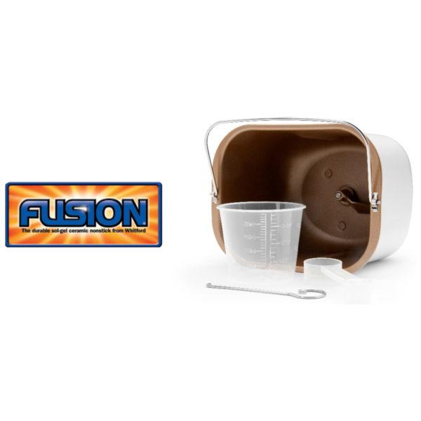 Gastroback Design Advanced Bread Maker 42823