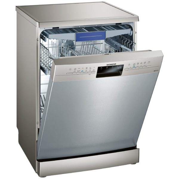 Siemens Dishwasher SN236I10NM