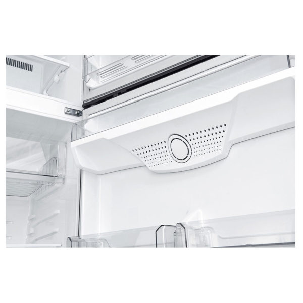 LG Top Mount Refrigerator 630 Litres GRH832HLHU