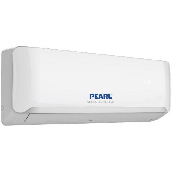 Pearl Split Air Conditioner 1.5 Ton EWMA18FC2B2BCSX