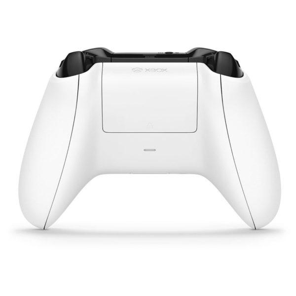 Microsoft Xbox One S All Digital Edition Gaming Console 1TB