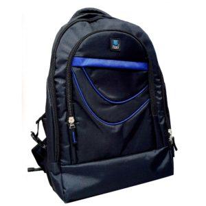 Free Bag Pack 15.6