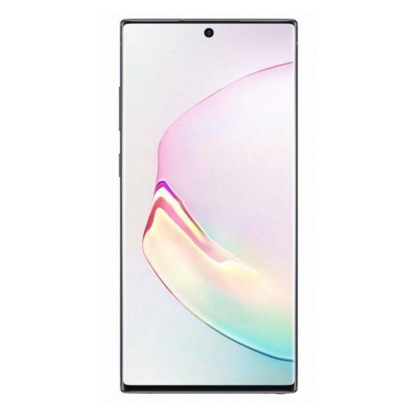 Samsung Note10+ 512GB Aura White + Ear Buds Pre order*