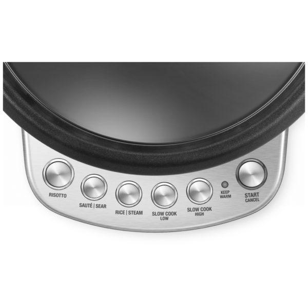 Gastroback Design Advanced Multi Cooker 42538
