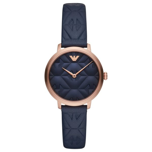 Emporio Armani AR11231 Analog Watch