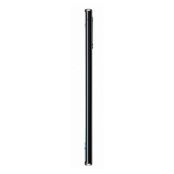 Samsung GalaxyNote10+ 256GB Aura Black SM-N975F 4G Dual Sim Smartphone*