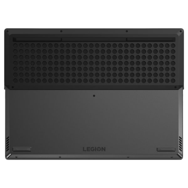 Lenovo Legion Y740-15IRHg Gaming Laptop - Core i7 2.6GHz 16GB 1TB+512GB 6GB Win10 15.6inch FHD Black