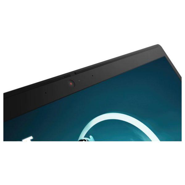 Lenovo ideapad L340-15IRH Gaming Laptop - Core i7 2.6GHz 16GB 1TB+128GB 4GB Win10 15.6inch FHD Black