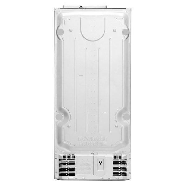 LG Top Mount Referigerator 547 Litres GN-C782HLCU
