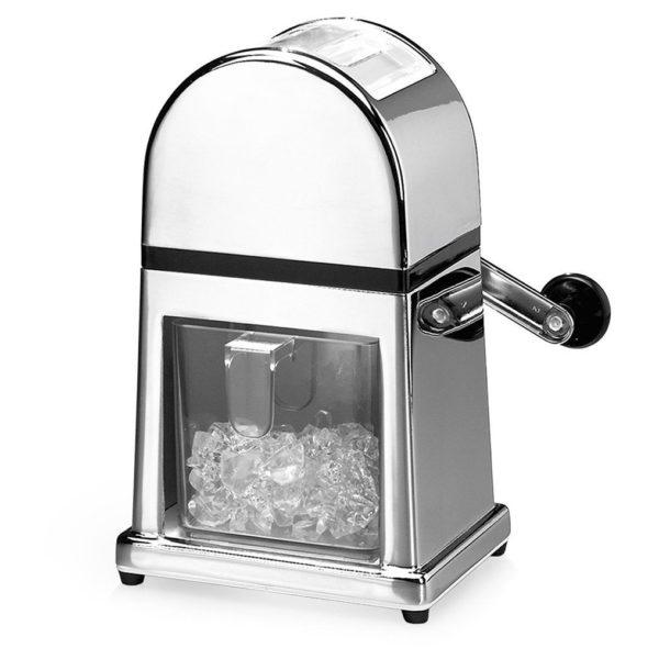 Gastroback 41128 Manual Ice Crusher