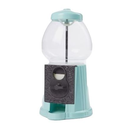 TYPO Candy Machine Aqua