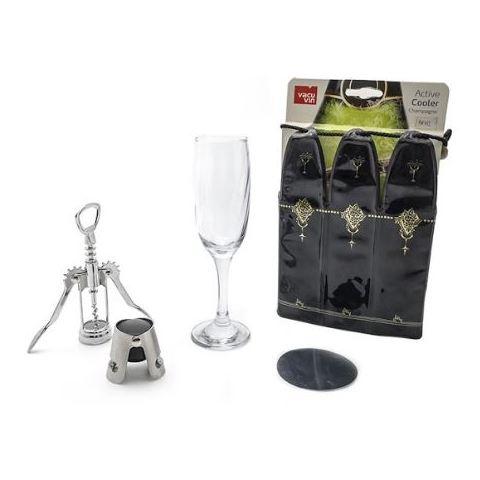 Champagne Bar Tools Bundle