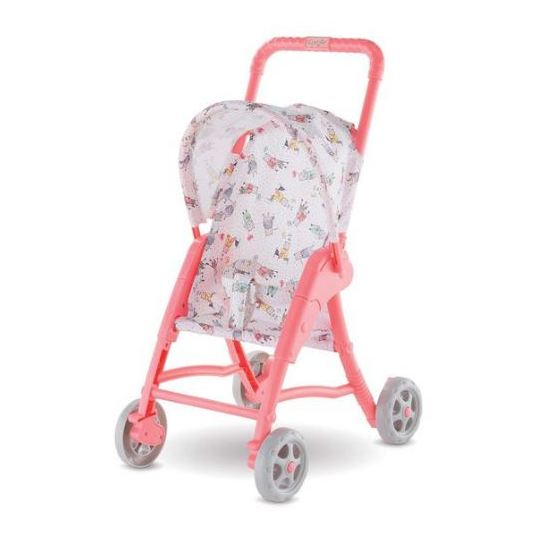 Fisher Price Stroller for Baby Doll