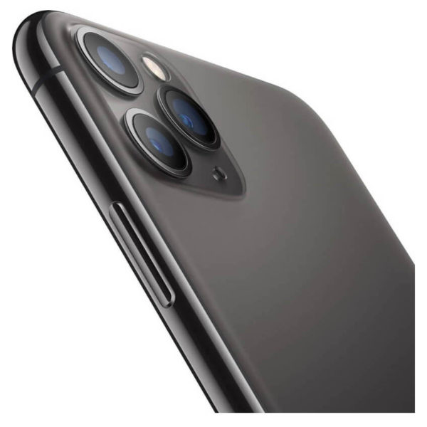 iPhone 11 Pro Max 512GB Space Grey