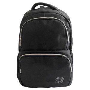 Free Thrumm JAUNT Bagpack 15.6