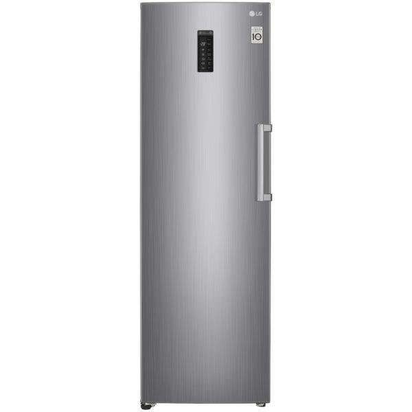 LG Upright Refrigerator 313 Litres GR-F501ELDZ