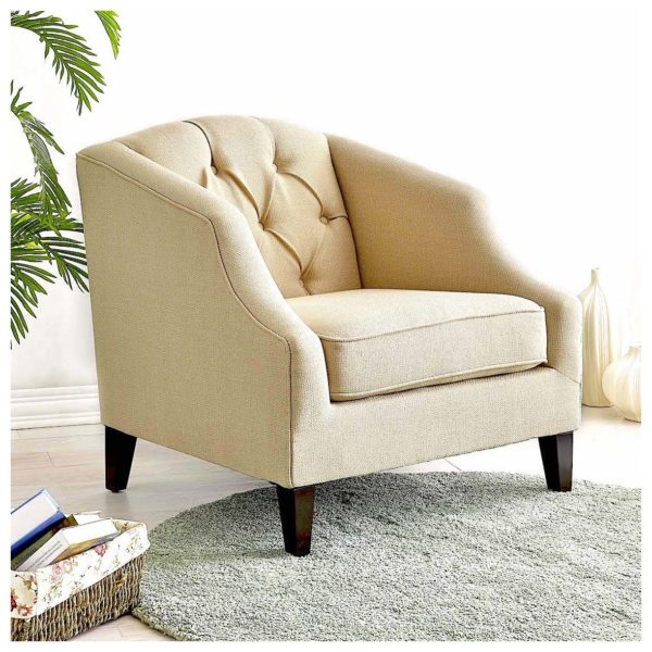 Astel Living Room Accent Chair