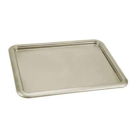 RoyalFord Cookie Sheet Gold41.5x32x1.6cm
