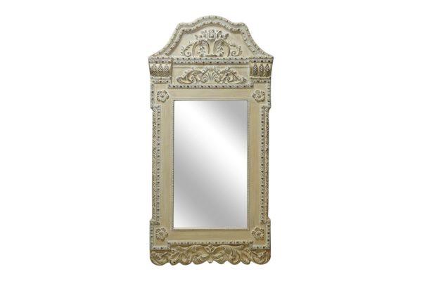 Pan Emirates Machete Mirror