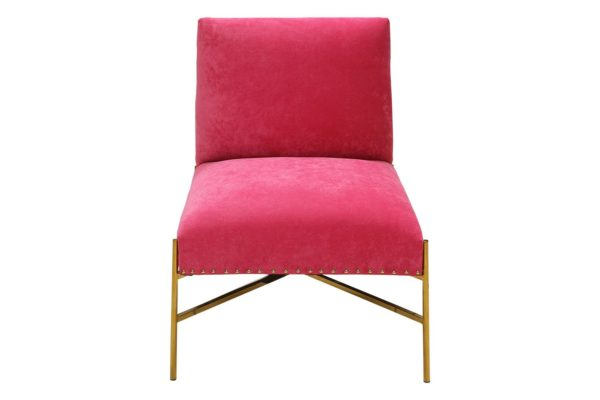 Pan Emirates Wingate Accent Chair