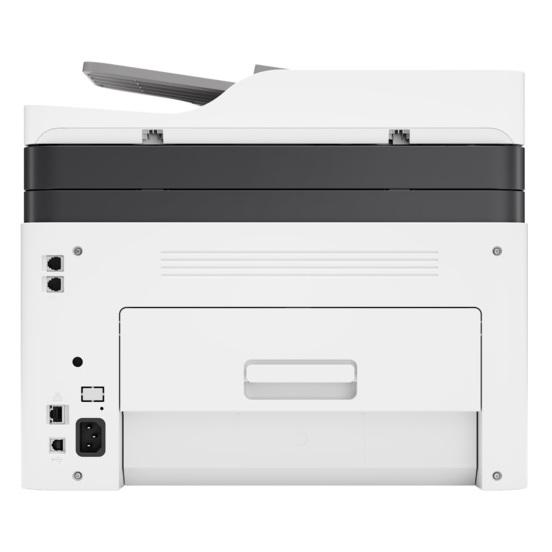 HP Color Laser MFP 179fnw (4ZB97A) Printer