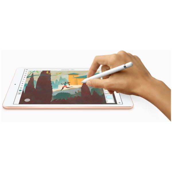 iPad (2019) WiFi 32GB 10.2inch Space Grey