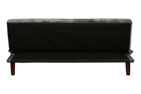 Pan Emirates Rastone Sofa Bed Grey