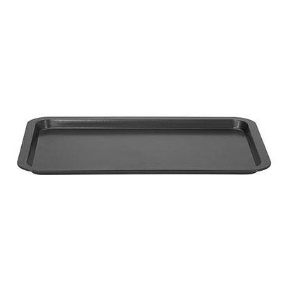 RoyalFord Bakeware Set Black 10pcs