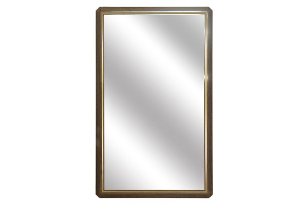 Pan Emirates Vicencia Mirror