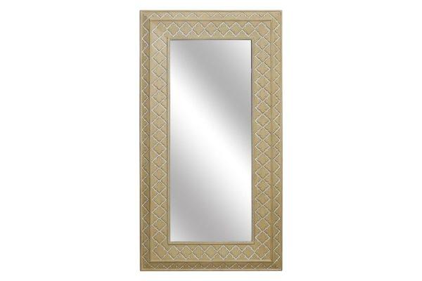 Pan Emirates Stinson Mirror