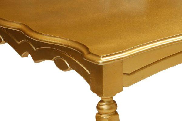 Pan Emirates Itabuna Coffee Table Set 3pcs