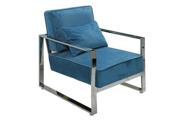 Pan Emirates Valeria Chair
