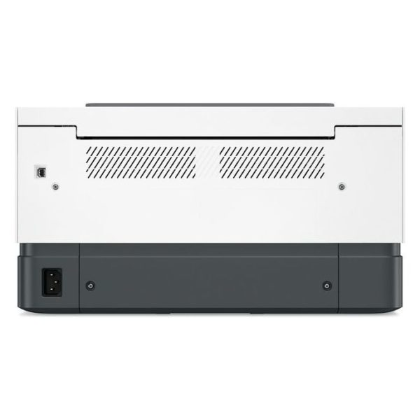 HP Neverstop Laser 1000w (4RY23A) Printer