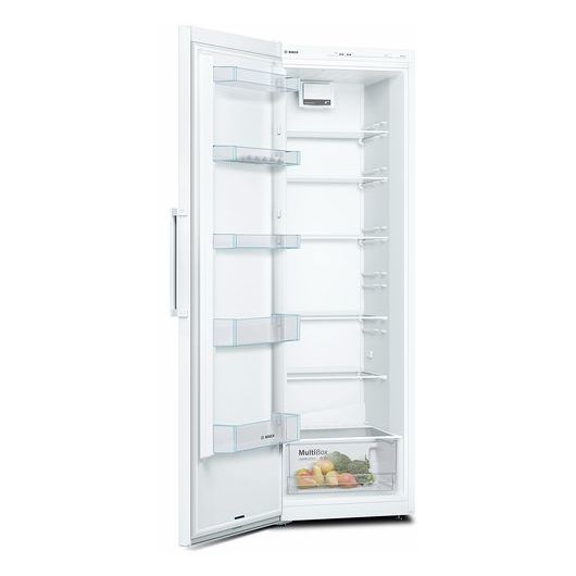 Bosch Upright Refrigerator 348 Litres KSV36NW30M