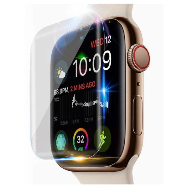 Smart IGIW Screen Protector For Apple Watch Series 4