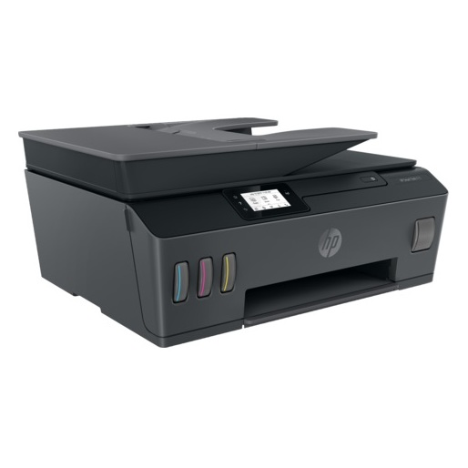 HP Smart Tank 615 Wireless All-in-One (Y0F71A) Printer