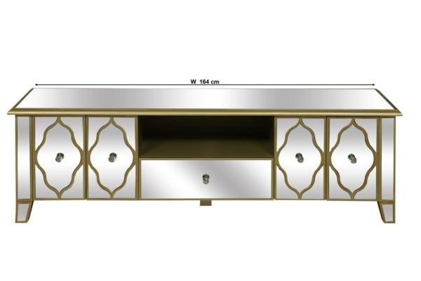 Pan Emirates Dubai Collection N TV Unit