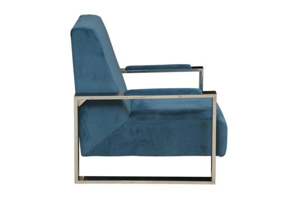 Pan Emirates Zapdoc Chair