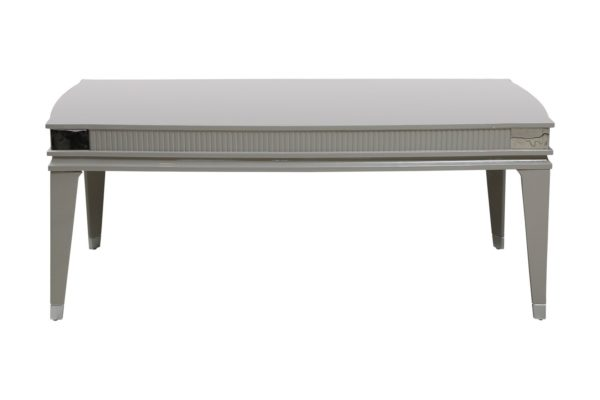 Pan Emirates Irange Coffee Table