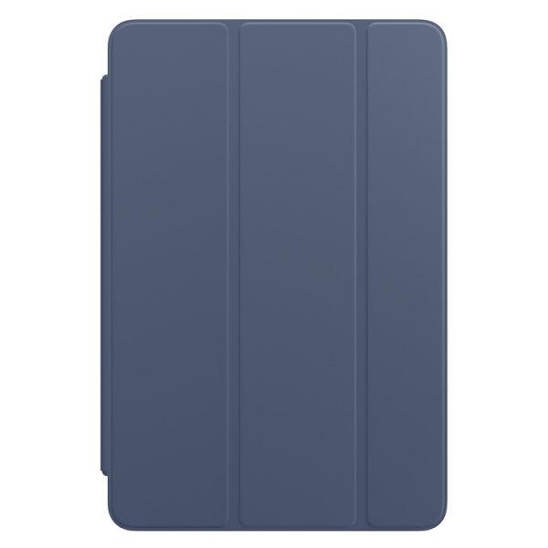 Apple iPad Mini Smart Cover Alaskan Blue
