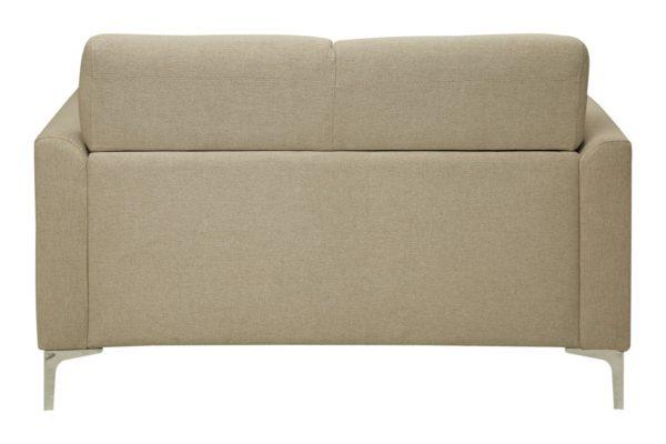 Pan Emirates Lakeland 2 Seater Sofa Beige